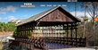 York Bridge Concepts™ (YBC) Unveils Redesigned Website