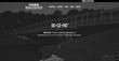 York Bridge Concepts™ Web Page