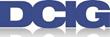DCIG Announces Enterprise Storage Body of Research