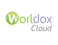 Worldox Cloud