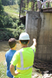 SKW Partners With UMKC to Leverage Second Generation Tethered Drone to Collect Bridge Inspection Data