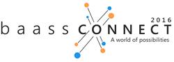 BAASS Connect 2016