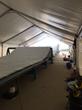 """120"""" Diameter Liner & Roller Bed McGuire AFB"""