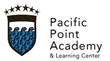 Debbie Shaler Williams Introduces 9th Grade Curriculum and Plans for a High School for Pacific Point Academy & Learning Center