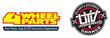 4 Wheel Parts UTVUnderground Garage to Invade Sand Sports Super Show
