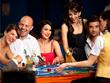 Brad Schmett Announces Inland Empire Casino Headliners Attract Home Buyers