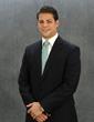Charles Schembri            VP US Financial ServicesPsyma International Inc.