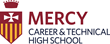 Mercy Career & Technical High School Announces Historic Name Change to Reflect Modern Approach to Education and Preparing Students for Bright Futures