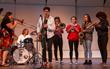 Yamaha and Monterey Jazz Festival Celebrate 40-year Partnership of Innovative Jazz, Education Outreach