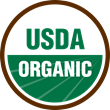 Pure Haven Essentials earns USDA Organic certification