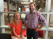 AuthX Acquires Award-Winning Agency Create Digital