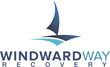 Windward Way Recovery Achieves Three-Year Accreditation from The Joint Commission