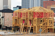 Incite Energy Helps Mazzarino Construction & Development Keep Costs Down in Houston's Housing Market