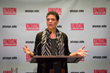 Michelle Alexander, Renowned Legal Scholar and Author Joins Union Seminary in New York