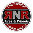 RNR Tire Express and Custom Wheel Franchise Owners Open Second Location In Gladstone, Missouri