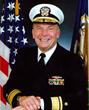 Admiral Al Konetzni, Nuclear Submarine Naval Commander, Joins World Patent Marketing Inventions Board