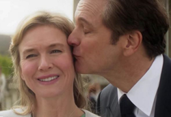 """Bridget Jones's Baby"" puts the need for paternity testing in the spotlight"