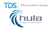 TDS and Hula Partners to Deliver Comprehensive Competency Management Solutions