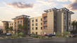 TownePlace Suites by Marriot - Chandler, AZ