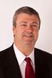 Rick Huffman, HCW CEO