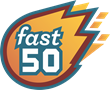 iTexico Named to Austin Business Journal's Fast 50 List for Second Straight Year