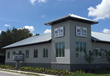 The Ruth Law Team Gets New St. Petersburg Address