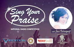 Christian music, Christian music competition,
