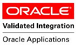 Smart ERP Solutions' AvaTax-to-JDE eONE Interface Achieves Oracle Validated Integration with Oracle's JD Edwards EnterpriseOne