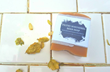 Grand Rapids MI Handcrafted Bath & Spa Company Brings Taste of Local Craft Beer Scene to GBK's Primetime Emmys Celebrity Gift Lounge