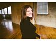 Jennifer Knapp, founder, Serene Body Essentials.