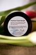 Serene Body Essentials Pumice Foot Scrub.
