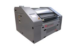 nyloflex® Xpress Thermal Processor