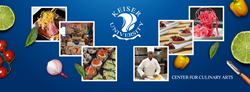 Keiser-University-Center-for-Culinary-Arts