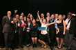 Hospitality Scholarship Recipients are the future of hospitality