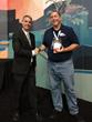 Trunktie® Winner of 2016 Cable & Wireless Magazine Innovators Award