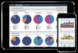 Galileo Announces New Infrastructure Performance Management Agent for Cisco/IBM VersaStack Solution