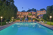 Celebrity Homes: Lady Gaga, Sarah Palin, Brad Pitt & Al Capone Home News
