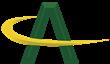 AmeriCash Loans