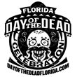 Florida Day of the Dead Celebration