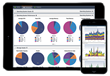 Galileo Performance Explorer Announces New Distribution Agreement with Tech Data