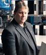 Ace Technology Partners CEO John Samborski