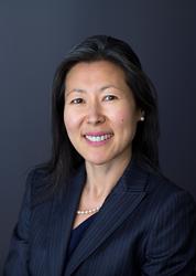 Carolyn S. Lee, Partner, Miller Mayer LLP