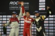 'Mr Le Mans' Tom Kristensen joins reigning FIA World Rallycross Champion Petter Solberg at ROC Miami