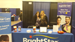 BrightStar Care Helping Caregivers Receive Nursing Assistant Certification