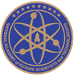 Nationwide Nominations Begin for Congress of Future Science and Technology Leaders