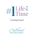 Castlewood Treatment Centers Unveils New #1LifeAtATime Campaign to Promote Eating Disorder Advocacy