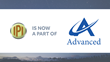 Advanced Medical Announces Merger with IPI Travel Nursing