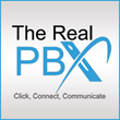 US 1-800 TollFree numbers at zero cost for Startup by The Real PBX