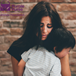The Michael Lanteri Agency and the Purple Purse Foundation Introduce Unified Charity Effort to Assist Survivors of Domestic Violence