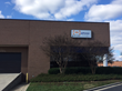 West Michigan-Based Manufacturer Expands with 22,000 Square Foot Office Location in North Carolina